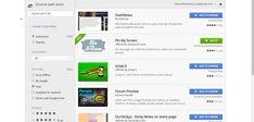 Chrome Web Store - my pics pin it all