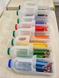 Afbeeldingsresultaat voor upcycle plastic