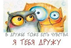 http://i2.beon.ru/65/66/696665/72/106596772/9LauaYpYIcI.jpeg