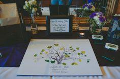 Savannah Wedding Photographer | Concept-A Photography | Katie and Jacob 57