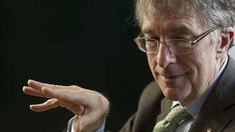 El padre de la teoria de las inteligencias multiples advierte de que las sociedades desperdician el talento Howard Gardner, mejor conocido como el padre...