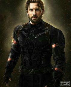 Cap will be agent nomad.