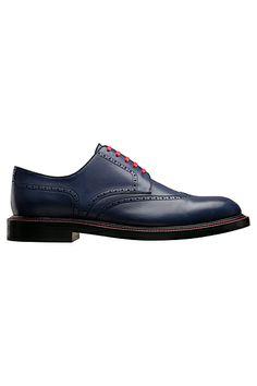 2013 Dior Homme Shoes for Men Spring/Summer 2013