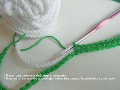 The beauty of handmade Crochet Kitchen, Crochet Purses, Presentation Design, Diy Crochet, Handicraft, Coin Purse, Fashion Accessories, About Me Blog, Hand Painted