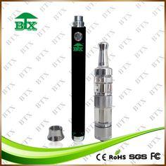 Bluefin Tuna atomizer with Evod voltage adjustable 3.3V-4.8V battery  E-mail:kiki@baotianxiang.com.cn Skype:btxsales Website:http://www.btxego.en.alibaba.com