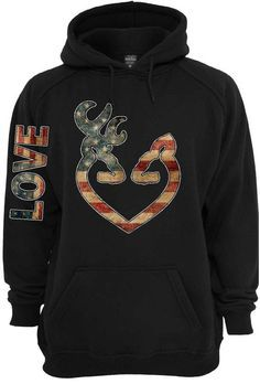 Welcome to Backwoodhobbies, Our Hoodies have a drawstring in the hood and also have a front pocket at the bottom. Our T-shirts and long sleeve are cotton, Heather gray shirts are cotton Polyester and Hoodies are Hoodies are Polyester, we use Camo Outfits, Cowgirl Outfits, Western Outfits, Casual Outfits, Redneck Outfits, Country Style Outfits, Country Wear, Country Fashion, Country Life