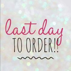 Last Day to Order!! Moving, nothing will be moved! Moving!! Get what you want now, items will not be moved!!! All items currently in closet must sell!! I will not be back until after the move with new items, could be a month or so. Please get what you want today!! I will ship ALL items purchased today out today!! Other
