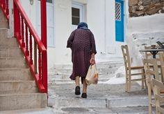 Returning Home by John Fraissinet Wonka Chocolate Factory, Love Affair, Mykonos, Normcore, In This Moment, Life