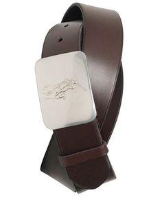 00bbf14890e Polo Ralph Lauren Men s Accessories