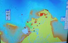 Desktop Screenshot, Painting, Art, Art Background, Painting Art, Kunst, Paintings, Performing Arts, Painted Canvas