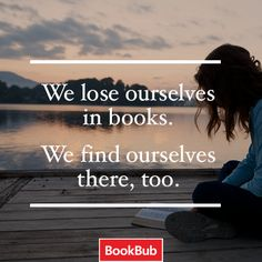 Get Free & Bargain Bestselling Ebooks! BookBub alerts millions of happy readers to limited-time free and discounted ebooks matching your interests. Categories such as: romance, mysteries, biographies, sci-fi, non-fiction & more. Works on all devices: Kindle, iPad, smartphone, Kobo & more. To check out today's deals, go to www.bookbub.com/pins.