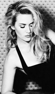 "Kate Winslet ♥ as Margaret Douglas, ""the Pearl of Pearls"""