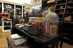 hackett stores - Google Search