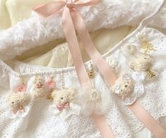 Secret Confessions, Kawaii Clothes, Baby Dolls, Pastel, Flower Girl Dresses, Girly, Wedding Dresses, Children, Pink