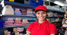 Estos son los principales miedos que enfrentan las pequeñas empresas