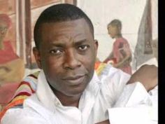 Youssou N'Dour Baykat - YouTube