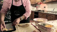 Valverde del Fresno - Perrunillas - Sierra que alimenta cocina de Gata