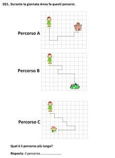 www.giuntiscuola.it lavitascolastica magazine articoli prove-invalsi-di-matematica-classe-ii