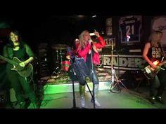 "Rosie Aldrete Jen Paro: Cougrzz Rock! performing the Go-Gos ""We Got The Beat"" at Pitstop Pub Menifee CA   Cougrzz Rock performing the Go-Gos ""We Got The Beat"" at Pitstop Pub Menifee CA December 23 2016 The Go-Gos - We Got The Beat - as performed by Cougrzz Rock Menifee CA Jen Paro Rosie Aldrete"