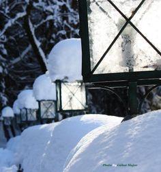Impressionen Kitzbühel Snow, Outdoor, Outdoors, Outdoor Games, Outdoor Living, Eyes