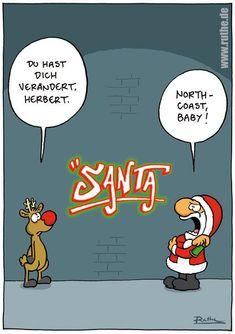 Christmas Jokes, Xmas, Bff, Creepy, Haha, Literature, Funny Pictures, Funny Memes, Geek Stuff