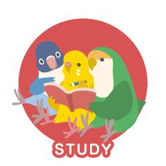 Study seminars, such as breeding methods and types of bait of pet