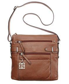 Love crossbody bags