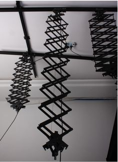 Get Amazing Ceiling Rail Support Studio Photography Equipment at . Studio Setup, Photography Equipment, Utility Pole, Backdrops, Infographic, Ceiling, Amazing, Image, Infographics