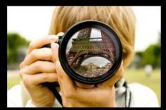 corso base di fotografia  #corso #fotografia #reflex #mi #piace #divertimento