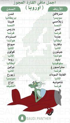 Travel Checklist, Travel List, Travel Advice, Tour Around The World, Travel Around The World, Image Swagg, Las Vegas Vacation, Quran Book, Istanbul Travel
