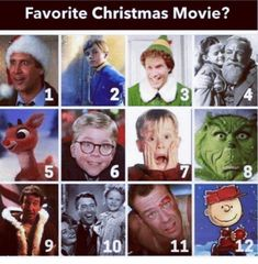 What is your favorite Christmas Movie? Toasted Sisters: Sarah: Its just not Christmas without celebrating with the Griswold's! Facebook Group Games, Facebook Party, For Facebook, Facebook Drama, Facebook Quotes, Facebook Business, Facebook Engagement Posts, Social Media Engagement, Engagement Meme