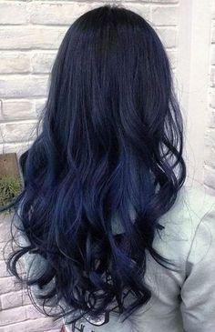 Los 5 mejores colores para el cabello que debe ver antes de su próxima cita