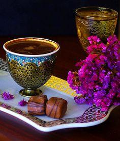 Türk Kahvesi ...