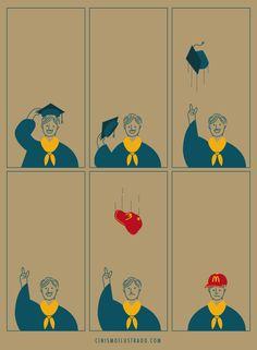 humorous-illustrations-17