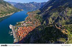 Kotor, Karabağ