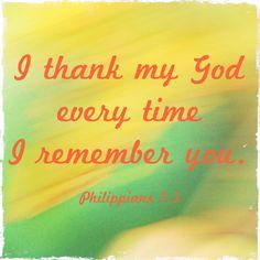 Phil. 1:3