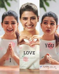 Cute Girl Poses, Girl Photo Poses, Girl Photography Poses, Nature Photography, Indian Actress Hot Pics, Beautiful Indian Actress, Actress Photos, Samantha Images, Samantha Ruth