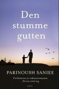 """""""Den stumme gutten"""" av Parinoush Saniee Folk, Reading, Den, Movie Posters, Movies, Popular, Films, Film Poster, Forks"""