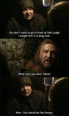 I need to see westeros