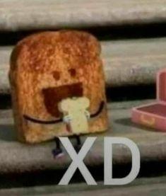 XD pa entretener World Of Gumball, Meme Template, Cursed Images, Meme Faces, Mood Pics, Stupid Funny Memes, Otaku Anime, Reaction Pictures, Best Memes