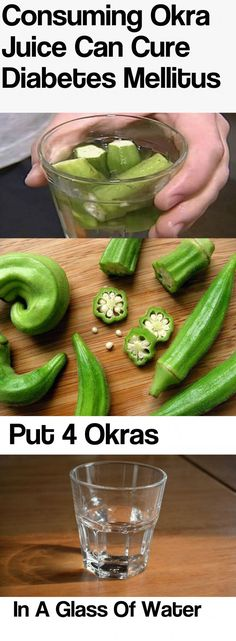 The term 'okra' most frequently refers to the edible seedpods of the plant. Okra has potassium, Vitamin B, Vitamin C, folic acid, in addition to calcium. As well as an existing research reveals that Okra assists to deal with blood sugar level level in cases of type 1, type 2, in addition to gestational diabetes mellitus.