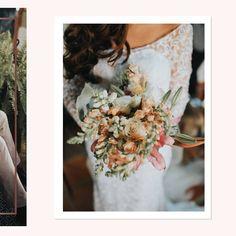 Bouquet de casamento diy feito pela noiva Ruffle Blouse, Diy, Women, Fashion, Stock Wedding Bouquet, Engagement, Do It Yourself, Moda, Bricolage