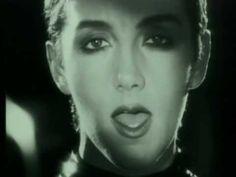Mecano - El 7 De Septiembre  Me encanta Mecano! #spanish80s -Susie Kue