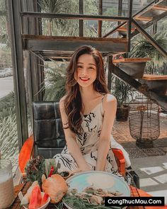 Best Photoshop Actions, Ulzzang Girl, Photo Tips, How To Take Photos, Lightroom Presets, Chic Outfits, Hot Girls, Photoshoot, Studio
