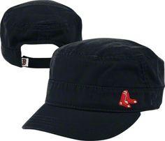 4bd12c52160 Buy authentic Boston Red Sox team merchandise