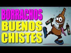BUENOS CHISTES - CHISTES DE BORRACHOS - CHISTES BUENOS - CHISTES CORTOS MUY GRACIOSOS - http://otrascosasvirales.com/buenos-chistes-chistes-de-borrachos-chistes-buenos-chistes-cortos-muy-graciosos/