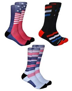 Baseball Team Funny Birthday Gifts Ankle Socks if you can read this socks New York Mets Socks Baseball Socks 3//4 Crew Socks Game Day Socks Crew Socks Birthday Gift Game