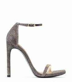 8bb726869269 Stuart Weitzman NUDIST  StuartWeitzman Hot Shoes