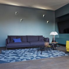 BONALDO_STRUCTURE-Sofa-and-Armchair-Alain-Gilles-4