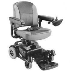 Moveable electrical wheelchairs have offered wonderful mobility options for physically challenged individuals throughout the globe. This is certainly due to the fact they not merely let freedom and independence, they can be also straightforward to travel with from one particular spot to yet another. Electrical wheelchairs globally are powered by batteries which, as every other gadget requirements, must be charged regularly. At times, typical char